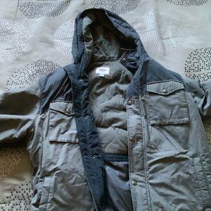 Old Navy XXL jacket